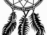 Dream Catcher Coloring Pages Dream Catcher Coloring Pages