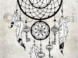 Dream Catcher Coloring Pages Pin by Katy Kinder On Tattoo