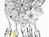 Dream Catcher Coloring Pages Resultado De Imagen Para Coloring Book Wheel Dreamcatcher