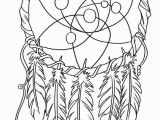Dream Catcher Coloring Pages Tumblr Coloring Pages Google Search