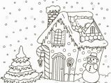 Dream House Coloring Pages Coloring Book Fantastic House Coloring Book the Loud House