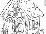 Dream House Coloring Pages Coloring Page for Kids Barbie Life In the Dream House