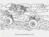 Drift fortnite Coloring Page fortnite Coloring Pages Drift fortnite Coloring Pages