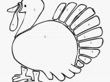 Duck Coloring Pages for toddlers 12 Lovely Baby Duck Coloring Pages to Print