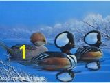Duck Hunting Wall Murals 581 Best Wildlife Painting Images