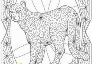 Duckbill Platypus Coloring Page Duck Billed Platypus Coloring Page