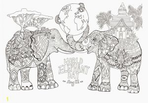 Duckbill Platypus Coloring Page Lovely Printable Christmas Coloring Sheets Best Christmas