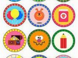 Duggee Coloring Pages 12 Best Duggee Images On Pinterest