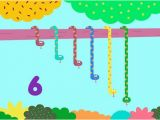 Duggee Coloring Pages Hey Duggee the Counting Badge by Bbc Worldwide Ltd