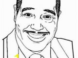 Duke Ellington Coloring Page 27 Best Icon Coloring Pages Images