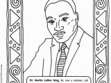 Duke Ellington Coloring Page Coloring Sheet for Black History Month Mccoy