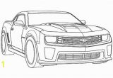 Dukes Of Hazzard Car Coloring Pages 15 Inspirational Dukes Hazzard Car Coloring Pages Gallery