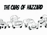Dukes Of Hazzard Car Coloring Pages Dukes Hazzard Car Coloring Pages Dukes Coloring Pages General Lee