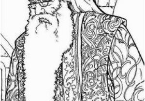 Dumbledore Coloring Pages 279 Best Harry Potter Coloring Pages Images On Pinterest