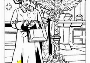 Dumbledore Coloring Pages 7379 Best Color Pages Images In 2018