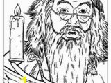 Dumbledore Coloring Pages 75 Best Harry Potter Colouring Pages Images On Pinterest