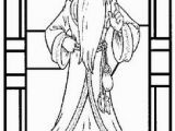 Dumbledore Coloring Pages the 380 Best Harry Potter Colouring Images On Pinterest In 2018