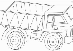 Dump Truck Coloring Book Pages Dump Truck Coloring Pages Coloring Page A Dump Truck Printable