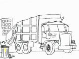 Dump Truck Coloring Pages Dump Truck Coloring Pages Mining Free to Print A Printable