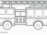 Dump Truck Coloring Pages for toddlers Coloring Coloring Page Truck Fire Printable Pages Free for Sheets