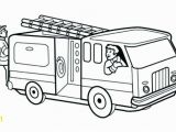 Dump Truck Coloring Pages for toddlers Fire Truck Drawing Awesome Truck Drawing for Kids at Getdrawings