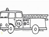 Dump Truck Coloring Pages Pdf 16 Fire Truck Coloring Pages Print Color Craft