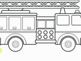 Dump Truck Coloring Pages Pdf Coloring How to Draw Fire Engine Coloring Pages Truck Pdf Fire