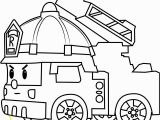 Dump Truck Coloring Pages Pdf Fire Truck Coloring Page Coloring Pages for Children