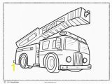 Dump Truck Coloring Pages Pdf Fire Truck Coloring Page Coloring Pages Pinterest