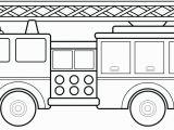 Dump Truck Coloring Pages Pdf Firetruck Coloring Page Fire Truck Coloring Pages to Print Free Fire