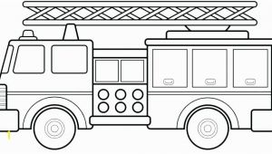 Dump Truck Coloring Pages Pdf Firetruck Coloring Page Fire Truck Coloring Pages to Print Free Fire