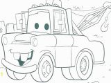 Dump Truck Coloring Pages Print Coloring Fire Trucks Fire Truck Coloring Page Coloring