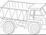 Dump Truck Coloring Pages Print Dump Truck Coloring Pages Coloring Page A Dump Truck Printable