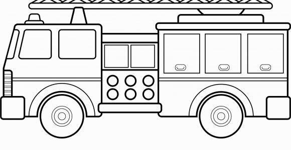 Dump Truck Coloring Pages Print Dump Truck Coloring Pages Fire Truck Coloring Pages Printable