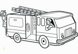 Dump Truck Coloring Pages Print Truck Drawing for Kids at Getdrawings