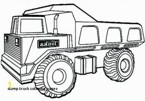 Dump Truck Coloring Pages Printable 27 Dump Truck Coloring Pages Mycoloring Mycoloring