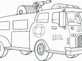 Dump Truck Coloring Pages Printable Dump Truck Coloring Pages 7 S Coloring Slpash