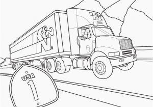 Dump Truck Coloring Pages Printable Dump Truck Coloring Pages Beautiful Dump Truck Coloring Pages 40
