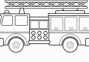 Dump Truck Coloring Pages Printable Fire Truck Coloring Pages Sample thephotosync