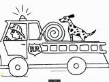Dump Truck Coloring Pages Printable Transportation Coloring Pages Printable Preschool Coloring Pages