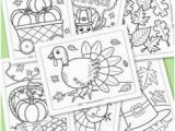 Dune Buggy Coloring Pages 106 Best Coloring Pages for Kids Images On Pinterest