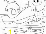 Dune Buggy Coloring Pages 2772 Best Color Little Ones Images