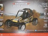 Dune Buggy Coloring Pages Amazon Duck Dynasty Redneck Dune Buggy Remote Control toys & Games