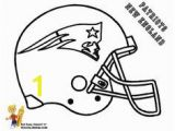 Eagles Football Player Coloring Pages Football Coloring Pages & Sheets for Kids