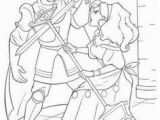 Eagles Football Player Coloring Pages Nfl Football Players Eagles Coloring Pages