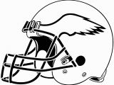 Eagles Football Player Coloring Pages Part 146 Create and Printable Coloring Pages On Website