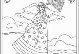 Early Church Coloring Page 14 Best Early Church Coloring Page Stock
