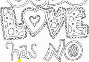 Early Church Coloring Page 67 Best Free Christian Adult Colouring Images On Pinterest