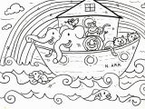 Early Church Coloring Page Children Coloring Pages for Church