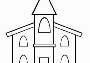 Early Church Coloring Page Church Coloring Page Children S Church Lessons Pinterest